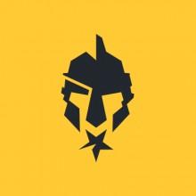 Team Olympus LAN