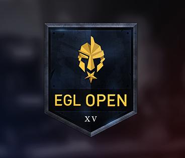 EGL15
