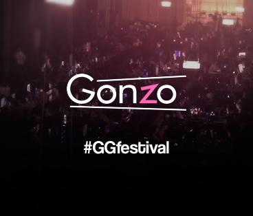 GGFestival