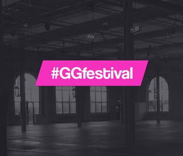 #GGfestival
